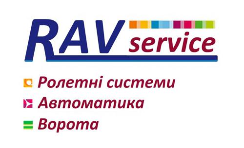 RAV service