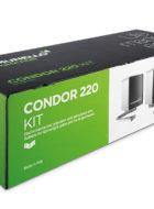 condor-pack