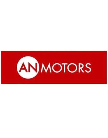 Шлагбауми An-Motors